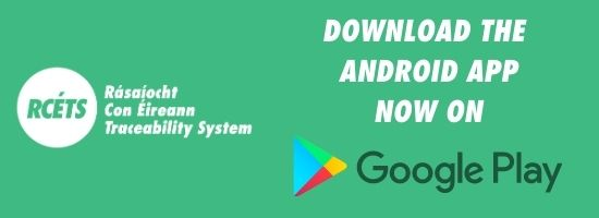 Click here to download the Android version of the RCETS app from the Google Play Store